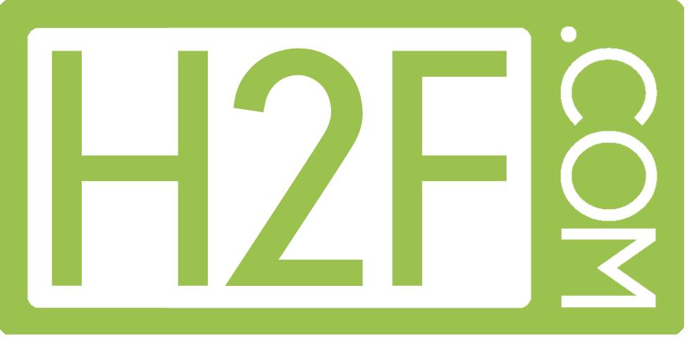 health2fit.com